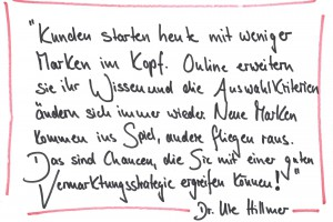 Quote Teil 1