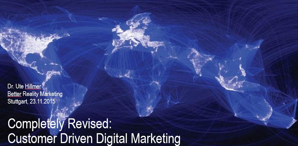 http://de.slideshare.net/uhillmer/customer-driven-digital-marketing