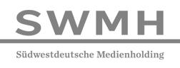SWMH - Südwestdeutsche Medien Holding