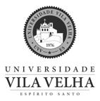 University of Vila Velha, Brasilia