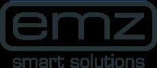 emz - smart sollutions