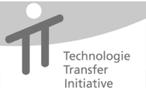 TTI - Technology Transfer Initiative - Universität Stuttgart