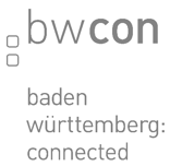 bwcon - baden württemberg connected