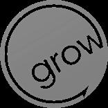 Bosch grow Startup GmbH